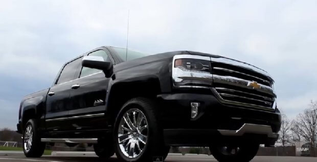 2016 chev silverado highcountry review interesting reports and news items on the renowned. Black Bedroom Furniture Sets. Home Design Ideas