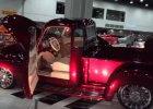 1951-chevy-3100-custom-pickup