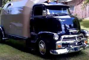 chevy-cabover