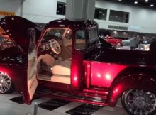 1951-chevy-3100-custom-pickup